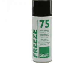 SPREJ FREEZE 75 - 200ML