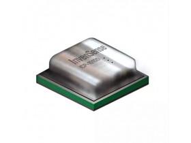 ICP-10100    -