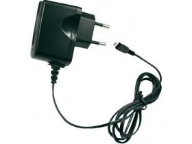 NAPAJALNIK MICRO-USB 5V