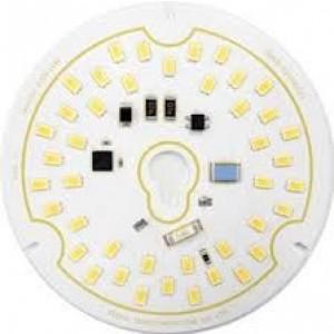 LED DIODA MODUL 17W 220V 120° 4000K (1590lm) NEUT. WHITE