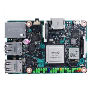ASUS TINKER 1,8GHZ QUAD CORE 2GB DDR3