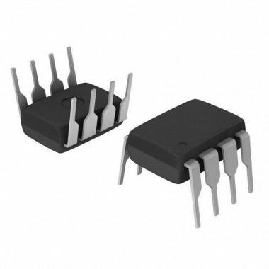 INTEGRIRANO VEZJE LTC485CN8 DIP8  (LOW POWER RS)