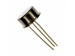 Nakup artikla INTEGRIRANO VEZJE LM309H     (VOLTAGE REGULATOR ) TO-99