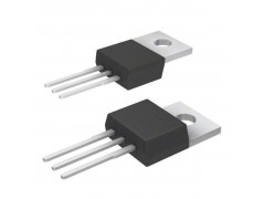 TR 2N5060 (THY 30V 0.8A) TO92