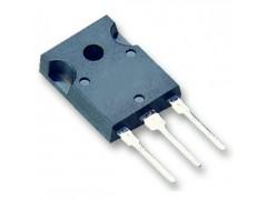 Nakup artikla TRANZISTOR IRG4PC30FD (IGBT 600V 17A 1-8Mhz) TO-274AC
