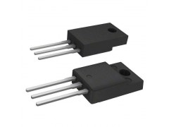 Nakup artikla TRANZISTOR STF21NM60ND (M-MOSFET 600V 17A) TO-220FP