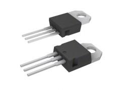 Nakup artikla TR STP40NF10L (N-MOSFET 100V 50A 150W) TO220