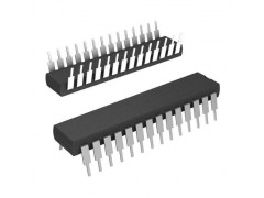 IC PIC16C73B-04I/SP DIP28  (28/40-Pin 8-Bit CMOS)