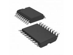 IC PIC16F84-10/SO  SMD  (FLASH/EEPROM 8-Bit)