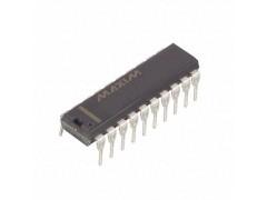 IC MAX038CPP DIP20