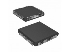 Nakup artikla INTEGRIRANO VEZJE uP P80C552IBA  PLCC68   (8-Bit CMOS MICRO)