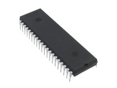 Nakup artikla INTEGRIRANO VEZJE uP AT89S51-24PU DIP40 (MC. 5V 4K-Flash 24MHz)