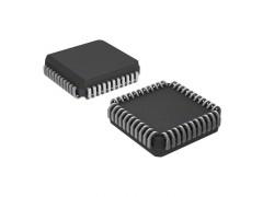 Nakup artikla INTEGRIRANO VEZJE uP AT89S52-24JI  PLCC-44 (8-bit FLASH MICRO.)