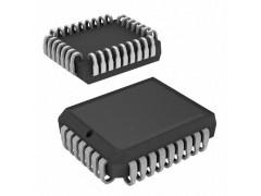 IC OTPROM 27C256-90JC PLCC32 (CMOS EPROM)