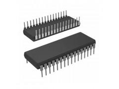 IC EPROM 27C1001 DIP32 (UV-brisljiv)