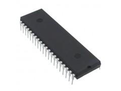 IC UV-EPROM M27C1024-10F1  DIP40