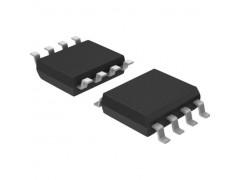 Nakup artikla IC EEPROM 2Kbit, 24C02 (2,7V) SMD SO-8