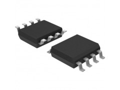IC EEPROM 16Kbit, AT24C16 (2,7V) SMD SO-8