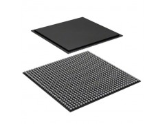 IC LFX1200C-03F900C FPBGA-900