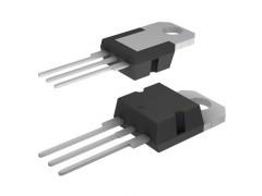 Nakup artikla TRIAK BTA16-600B  (16A 600V 50mA) TO220