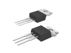 Nakup artikla TIRI BT152-800R  (20A 800V 32mA) TO220AB