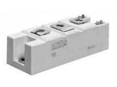Nakup artikla TIRISTOR SKKH162/16E  160A /1600V