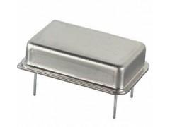 OSCILATOR 10MHz  4-PIN METAL