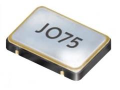 OSCILATOR 24MHZ 3.3V SMD J075-B-3.3.-2