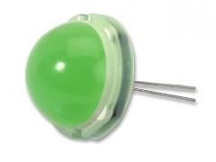 Nakup artikla LED 20 ZE (DLC2/6GD) 2PIN 50mcd