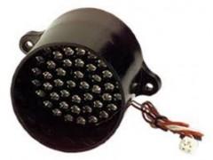 Nakup artikla LED DIODA 52mm RD (BL0307-50-44) ŠOP +