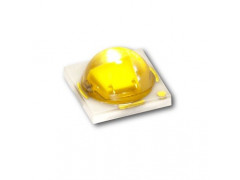 Nakup artikla LED SMD 3535 BE 4000K, CRI70