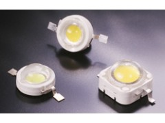 LED DIODA MO 24lm 2,5W 40° 3,75V SMD / B11290