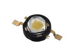 Nakup artikla LED DIODA DIODA BE 70lm 2,5W 120° SMD P3/N32280 (TOPLA)