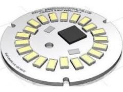 LED MODUL 8,7W 220V 120° 5000K (800lm) COOL WHITE