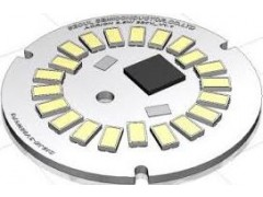 Nakup artikla LED DIODA MODUL 8,7W 220V 120° 5000K (800lm) COOL WHITE