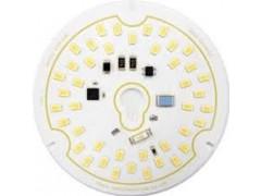 LED MODUL 17W 220V 120° 5000K (1590lm) COOL WHITE