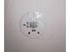 Nakup artikla PCB ZA POWER LED - ALU HLADILNIK fi30