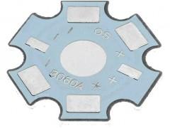 Nakup artikla PCB ZA POWER LED - ALU HLADILNIK fi21