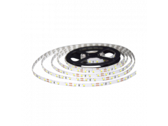 Nakup artikla LED STRIP NEUTRAL WHITE 4000K 12V 14,4W 5M/KOLUT