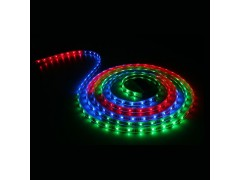 Nakup artikla SMD LED RGB COLOR STRIP  1M/60 LED DIOD 10,8W