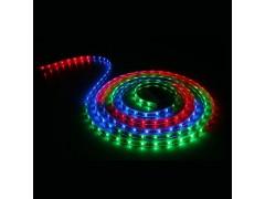SMD LED RGB COLOR STRIP  1M/60 LED DIOD 10,8W