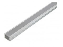 Nakup artikla LED PROFIL 1m -VISOKI (MAT)