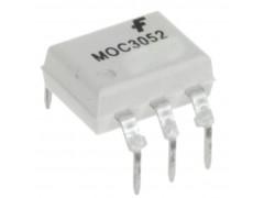 OPTO MOC3052 DIP-6
