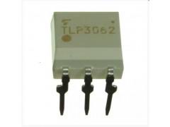 OPTO TLP3062 DIP-6