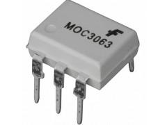 Nakup artikla OPTOKOPLER MOC3063-M DIP-6