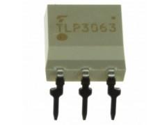 OPTO TLP3063(S) DIP-6