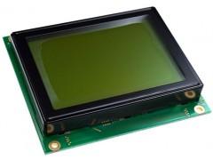 Nakup artikla PRIKAZOVALNIK GRAF-LCD 128x64 OSV /WINSTAR