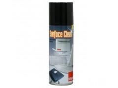 SPREJ SURFACE 95 - 200 ML