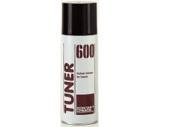 SPREJ TUNER 600 - 200ML