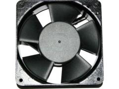 Nakup artikla VENTILATOR 220V 120x120X38 - z ležaji 165m3/h
